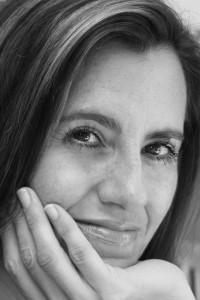 Norma Ordieres